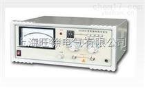 低价供应CC2681指针式绝缘电阻测量仪