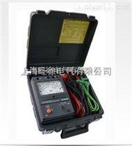 优质供应BY2677绝缘电阻测试仪
