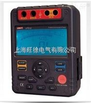 优质供应BL-5000V绝缘电阻测试仪
