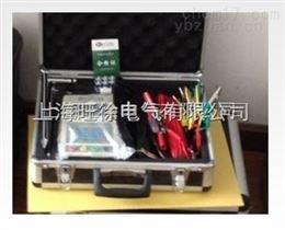 特价供应BL-2571绝缘电阻测试仪