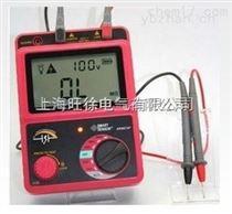 低价供应KE907A+型绝缘电阻测试仪