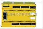 773103PILZ基础单元模块应用范围,皮尔兹基础单元模块订货号