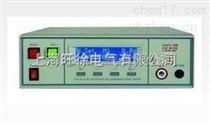 大量供应SJK7122耐压绝缘电阻测试仪