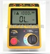 优质供应AR907-1000V绝缘电阻测试仪
