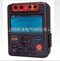 大量供应500V绝缘电阻测试仪