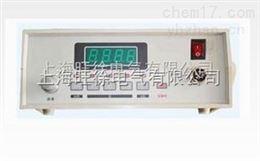 *SJK2683绝缘电阻测试仪