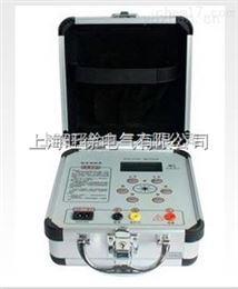 大量供应ZC25-3绝缘电阻测试仪