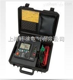 优质供应KC2676智能绝缘电阻测试仪