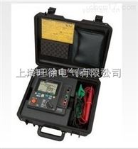 大量批发ZC11D-10智能绝缘电阻测试仪2500V