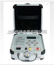 厂家直销BY2670数字式绝缘电阻测试仪