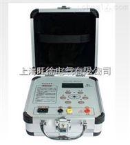 大量供应MHV-5000数字式绝缘电阻测试仪