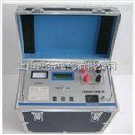 TD2540-10C直流电阻测量仪2A批发