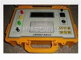 特价供应PL-VBM数字高压绝缘电阻测试仪