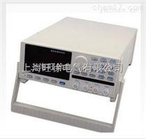 大量供应PL-VBM高压数字绝缘电阻测试仪
