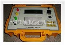 厂家直销BY2671-III数字绝缘电阻测试仪