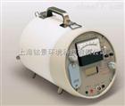 TPS-451C中子剂量率仪