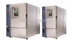 ZT-CTH-1000A流动气体腐蚀试验设备/流动气体腐蚀试验箱
