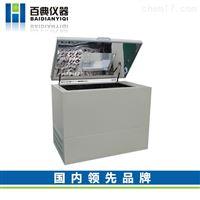 DHZ-CA经济型恒温振荡器