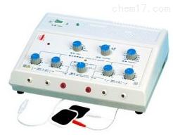 电针仪III