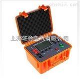 優質供應ES3050數字式等電位測試儀