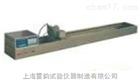 数显沥青控温测力延伸仪速度可调、品质促销
