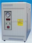GN-300氢气纯度优于99.999%的高纯氢气发生器