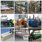 长期出售二手100吨反渗透水处理