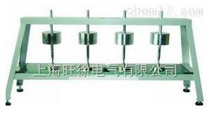 DSL-045润滑脂压力分油测定仪特价