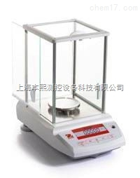 CP214上海哪里买奥豪斯电子天平,上海本熙代理经销