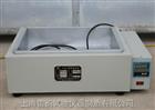 数显电砂浴供应厂家批发,上海电砂浴技术要求