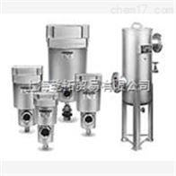 AFF75B-20BD-R主要特点SMC主管路过滤器/SMC过滤器结构原理