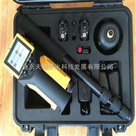 XH-CH900非金屬板厚度測定儀