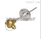 WRNM-430耐磨热电偶价格