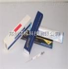 SGESGE微量进样针/进口微量注射器/气相色谱进样针