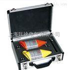 UTA-800无线高压核相仪