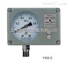 YSG-2电感压力变送器价格