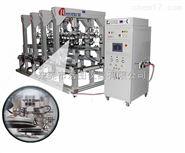 动态机械载荷试验机