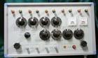 组合式直流电位差计