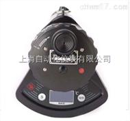 WGG2-323光学高温计上海自动化仪表三厂