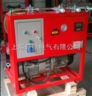 ZNPLC SF6气体抽真空装置