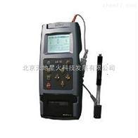 PD-H1里氏硬度計