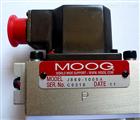 美国MOOG伺服阀J761-005原装供应