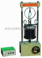 方圆承载比试验仪、承载比试验仪价格