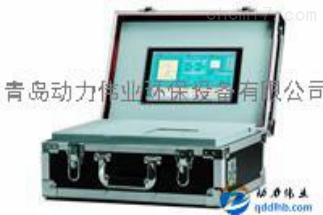 中石化常用自动智能手持JKY-3B便携式红外分光测油仪操作使用中的详细说明