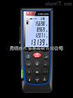 CEM华盛昌iLDM-100H/120H/150H/160H智能激光测距仪