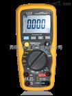 CEM华盛昌AT-9955/9956/9957/9958带红外线测温功能汽车数字万用表