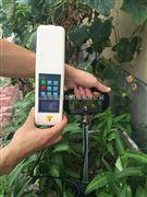 便携式光合有效辐记录仪