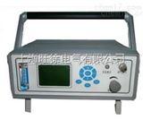 大量批发HTWS-V微质量测量仪