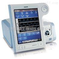 V60飞利浦伟康呼吸机V60