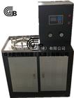 GB土工合成材料耐静水压测定仪GB/T19979.1-2005